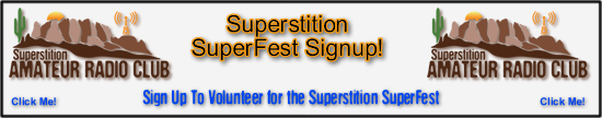 If your a cClub Member and want to help out on this years SuperFest Committee Chairman. Use this link to signup...