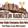 0 SuperstitionARC Amateur Radio Emergency Data Network