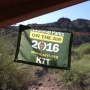 K7T National Parks On The Air 2016